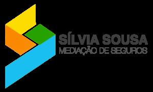 SÍLVIA SOUSA MEDIAÇÃO DE SEGUROS